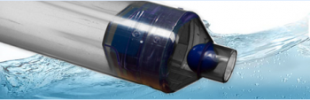 Disposable Polyethylene Biggie Bailer